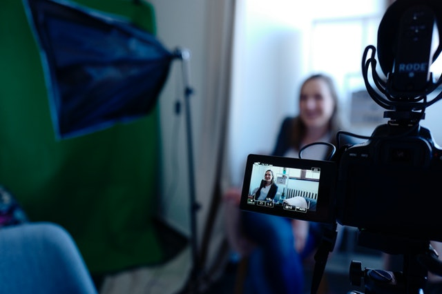 Value of Video for your Business!